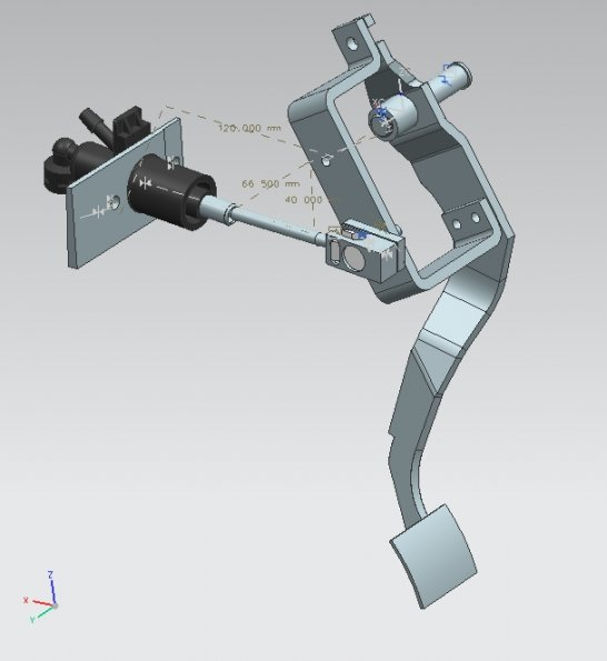 chevrolet master cylinder diagram  chevrolet  get free